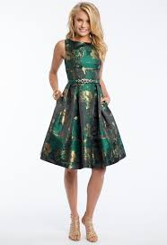 103 best holiday dresses images on pinterest holiday dresses