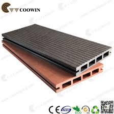 artificial wood flooring china waterproof outdoor artificial wood flooring china outdoor
