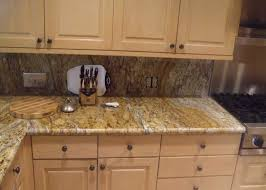 kitchen with flair millestone marble u0026 tile