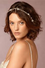 lob hairstyle pictures 10 lob hairstyles for brides mywedding