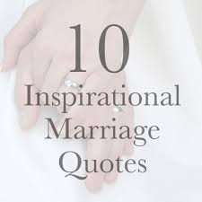 Marriage Quotes For Him Most Readily Useful Christian Love Quotes For Him