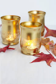 Light Holder by 15 Unique Tealight Candle Projects