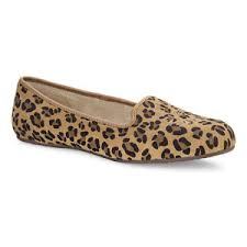 ugg womens alloway shoes zebra ugg womens alloway shoes zebra