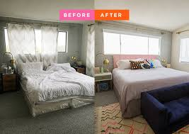 bedroom makeover bedroom amazing on inside finally my oh 13