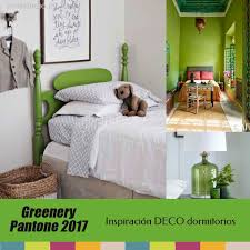 Feng Shui Colors For Bedroom Greenery Color Pantone 2017 Deco Dormitorios Feng Shui Espanol