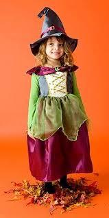 Hansel Halloween Costume Ten Cutest Favorite Halloween Costumes