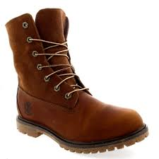 buy boots uk buy womens boots uk national sheriffs association