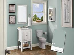 painting a small bathroom ideas paint colors for small bathrooms images with fascinating bathroom