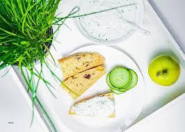 avis eco cuisine eco cuisine yvetot charmant avis eco cuisine luxe accueil idées