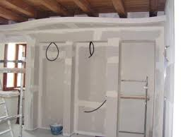 armadi in cartongesso prezzi emejing armadi in muratura photos home design ideas 2017