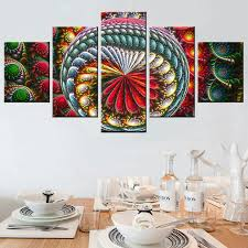 compare prices on peacock decoration online shopping buy low