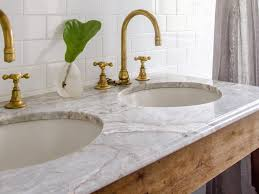 Bathroom Faucet Ideas Kitchen Faucet Awesome Layouts Design And Choosing The Right