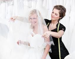 Wedding Dress Alterations Wedding Dress Alterations And Fittings Insider U0027s Advice