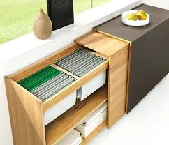 Office Desk Storage Home Office Desk With Drawers Desk Storage Cabinet Home Office