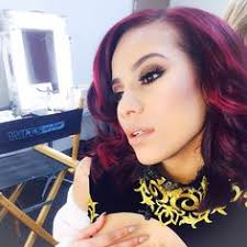 what color is cyn santana new hair color cynsantana s photo on instagram cyn santana love hip hop