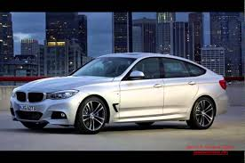 bmw 3 series price 2014 2014 bmw 3 series price and picture car reviews