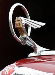 181 best classic car emplems images on ornaments