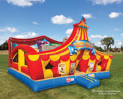 carnival party rentals toddler combo circus carnival playland party rental dallas tx