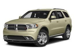 jeep pathfinder 2015 2015 dodge durango price trims options specs photos reviews