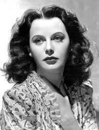 1940s hairstyles for women 40s movie star hair