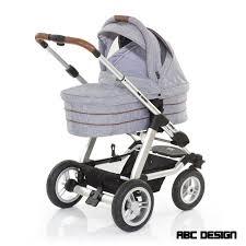 kinderwagen abc design turbo 4s 32 best newborn must haves images on prams turbo s