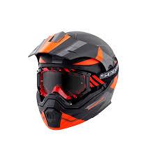 scorpion motocross helmets scorpion exo at950