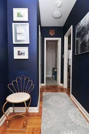 45 best stairs hallways images on pinterest hallways ceiling