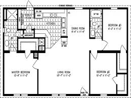 1000 sq ft floor plans floor cottage floor plans 1000 sq ft
