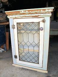 Small Cabinets With Glass Doors Small Cabinet With Glass Doors Bikepool Co