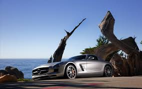 mercedes supercar 50 super sports car wallpapers that u0027ll blow your desktop away