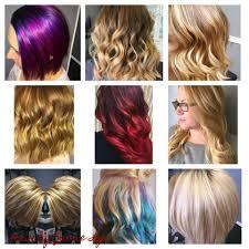 tangled hair studio home facebook