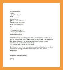 7 sample inviting letter resume pdf