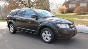 Dodge Journey Manual - 2012 dodge journey sxt stock 6481 for sale near great neck ny