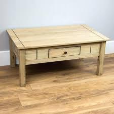 rustic wood side table coffee table deni wood end table rustic side tables and end rustic