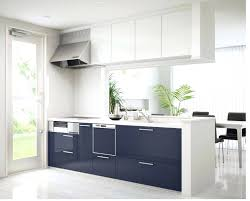 Apartment Galley Kitchen Ideas Small Open Kitchen Ideas Apartment Design Wonderful Cabinets