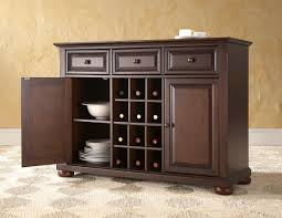 Modern Storage Cabinet Zamp Co Rare Model Of Cabinet And Stone Intl With Lyrics Cabinet Battle