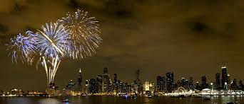 where to celebrate new years in chicago chicago new years 2018 hotel packages deals fireworks tips