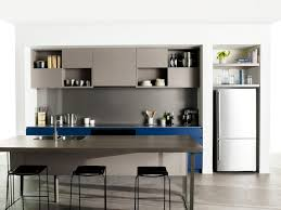 Laminex Kitchen Ideas Using Colour And Texture In Your Kitchen Design Completehome
