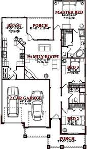 Open Floor Layout Home Plans 900 Sq Ft Modular Home Open Floor Plan Eplans Country House Plan