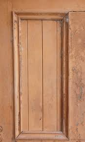 wood panel free background texture www myfreetextures com 1500