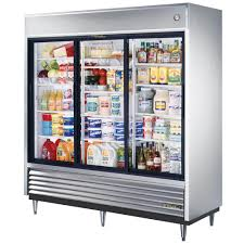 sliding glass door fridge 3 door glass fridge choice image glass door interior doors