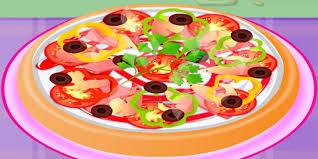 jeux de cuisine de restaurant la sélection des meilleurs jeux de restaurant pour les vrais petits