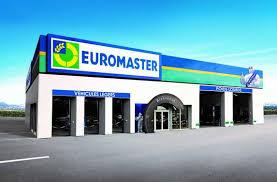 euromaster siege siege euromaster 28 images bon plan entretien auto moins cher