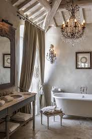 Country Bathroom Decor Best 25 French Bathroom Ideas On Pinterest French Country