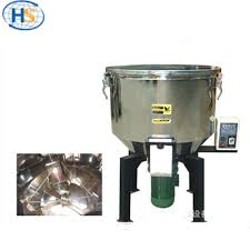 mixer paint industry source quality mixer paint industry from