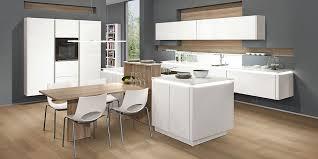 küche möbel küche möbel i u j breitbach inh r m sauerborn gmbh co kg