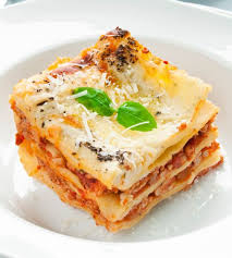 cuisine lasagne facile traditional easy lasagna lasagna facile enjoy this