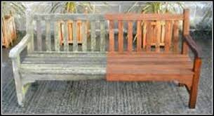 Care Of Teak Patio Furniture Teak Patio Furniture Set Patios Home Decorating Ideas Gl2bprpxnj