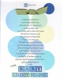 gift card baby shower poem baby shower card poems baby shower invitation