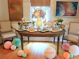 storybook themed baby shower storybook baby shower inspiration from the desk of mimi today